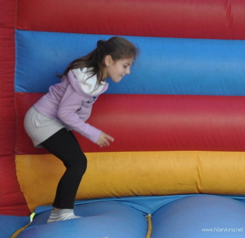 Thumbnail image for Child landing from a jump.jpg
