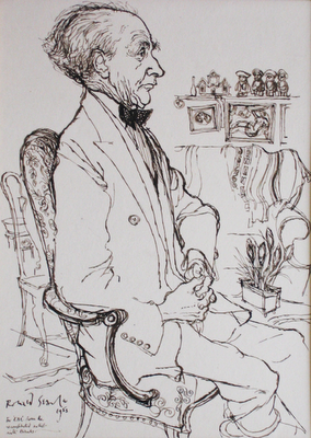 Ronald Searle F M Alexander.png