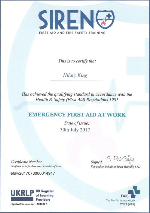 First Aid Certificate 2017.jpg