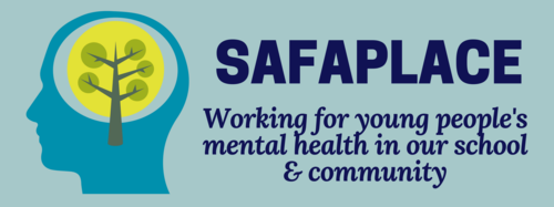 Safaplace logo.png